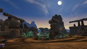 Amphitheater of Annihilation.jpg