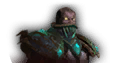 Boss icon Blood Prince Council.png