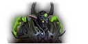 Boss icon Varothen.png