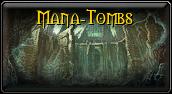 Mana-Tombs
