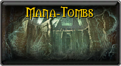 Button-Mana-Tombs.png