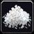 Inv misc food legion flaked sea salt.png