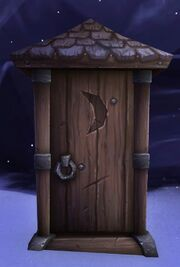 Outhouse (Frostwall).jpg