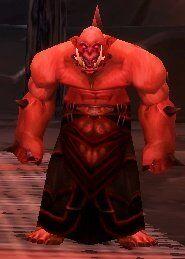 Image of Shadowmoon Acolyte