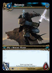 Valanos TCG card.jpg