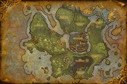 WorldMap-Gilneas terrain2.jpg