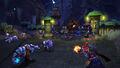 8.1 - Battle for Darkshore 2.jpg