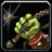 Ability hunter beasttaming.png