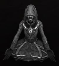 Image of Abyssal Acolyte