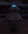 Ashen Phylactery.png