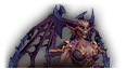 Boss icon Sael'orn.png
