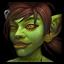 Charactercreate-races goblin-female.png