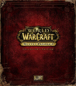 Mists of Pandaria Collector's Edition.jpg