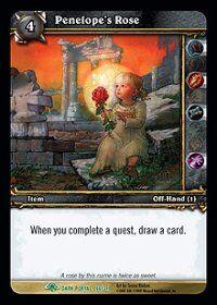Penelope's Rose TCG Card.jpg