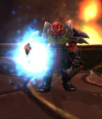 Image of Shadowmoon Champion