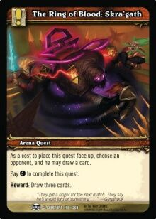 The Ring of Blood- Skra'gath TCG Card.jpg