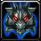 Achievement dungeon coablackdragonflight normal.png