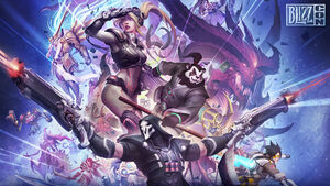 BlizzCon 2014 wallpaper.jpg