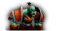 Boss icon General Nazgrim.png