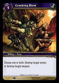 Crushing Blow TCG Card.jpg