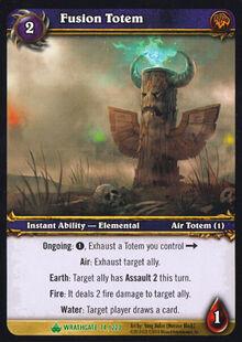 Fusion Totem TCG Card.jpg