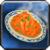 Inv misc food cooked sauteedcarrots.png