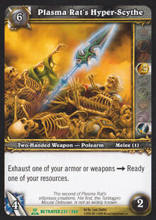 Plasma Rat's Hyper-Scythe TCG Card.jpg
