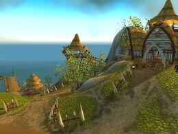 Shadowprey Village.jpg