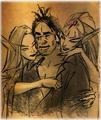 A Steamy Romance Novel - Hot and Misty.png