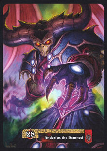 Andarius the Damned TCG Card Back Blood.jpg