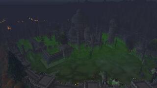 BfALordaeron Ruins.jpg