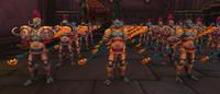 Image of Bladeguard Recruit