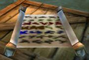 Bloodsail Orders.jpg
