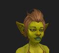 Goblin female hairstyle 04.jpg
