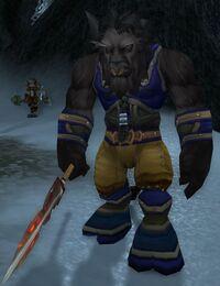 Image of Junat the Wanderer