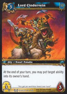 Lord Cindervein TCG Card.jpg