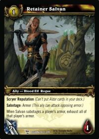 Retainer Salvan TCG Card.jpg