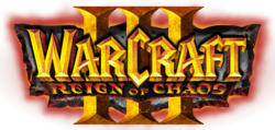WC3RoC-logo alternate.png