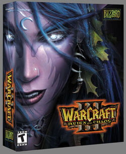 Warcraft III Night Elf box art.jpg