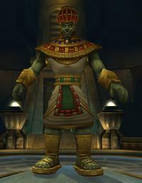 Image of Watcher Aum-ka
