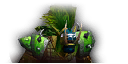 Boss icon War Master Voone.png