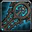Inv sword 1h artifactruneblade d 04.png