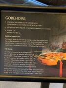 Oversized Gorehowl2.jpg