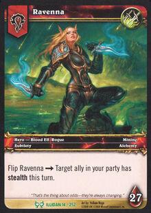 Ravenna TCG Card Illidan.jpg