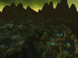 Ruins of Baa'ri.jpg