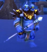 Image of Ango'rosh Warlock