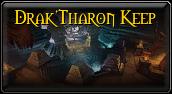 Drak'Tharon Keep