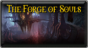 The Forge of Souls