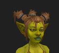 Goblin female hairstyle 16.jpg