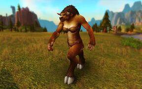 Model updates - tauren female 4.jpg